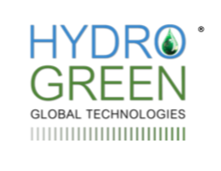HydroGreen Global Technologies